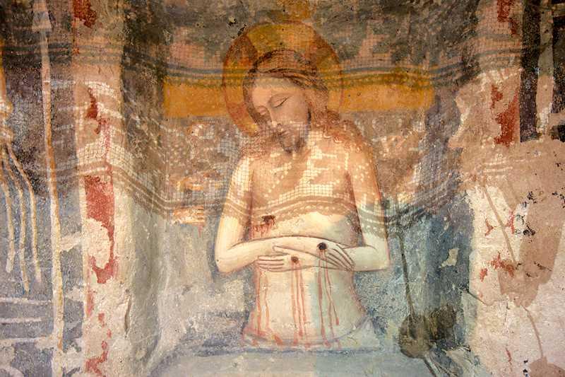offida altar